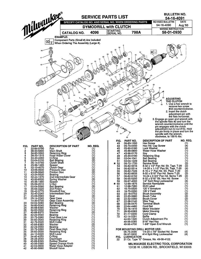 Case 446 Onan Wiring Diagram Kioti Tractor Parts Diagram