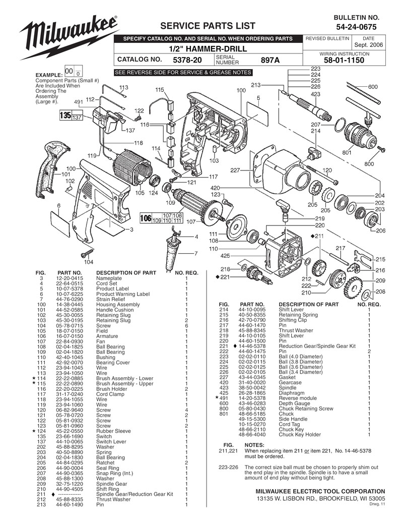 Cordless Drill Switch Wiring Diagram Charger Wiring