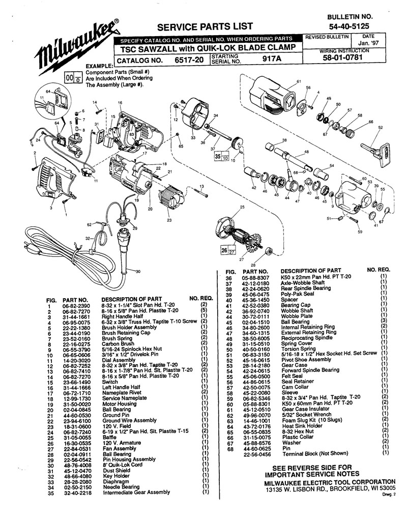 Mastercraft Fuel Pump Wiring Diagram Auto Electrical Related With