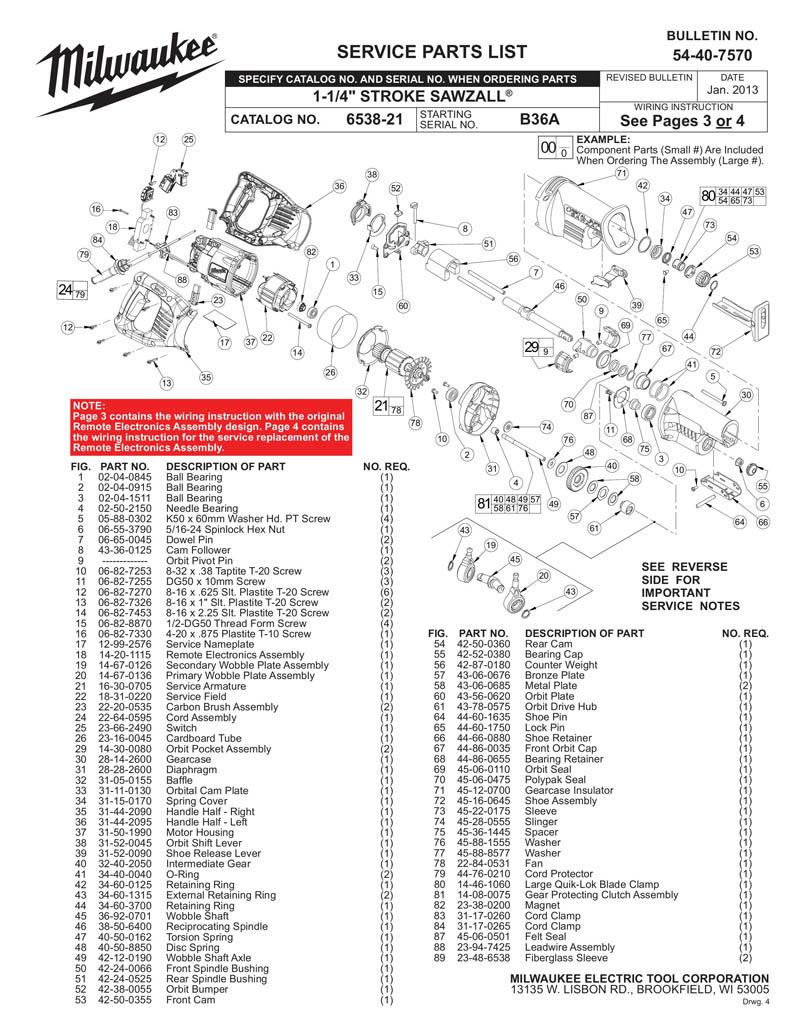 Redcat 150 Atv Wiring Diagram. Diagram. Auto Wiring Diagram