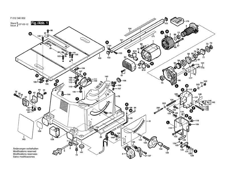Skilsaw 5250 manual