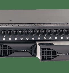 centurion ii power system [ 2000 x 757 Pixel ]