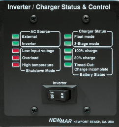 isolator wiring diagram as well 1992 prowler travel trailer in [ 1153 x 1113 Pixel ]