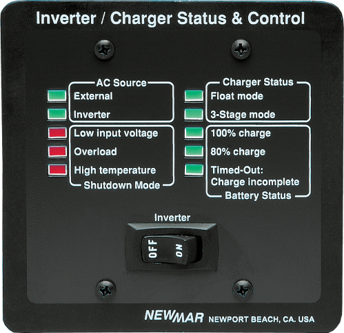 small resolution of isolator wiring diagram as well 1992 prowler travel trailer in