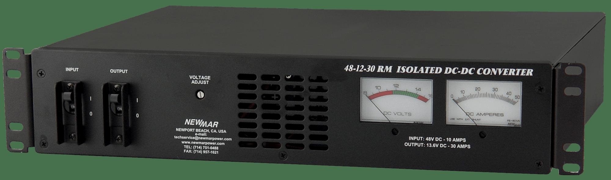 12v Dc Voltage Stabilizer Diagram 12v Dc Voltage Stabilizer Diagram