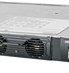 scout dc power system 12v dc 95 amps 200 amp 1 140  [ 1773 x 499 Pixel ]
