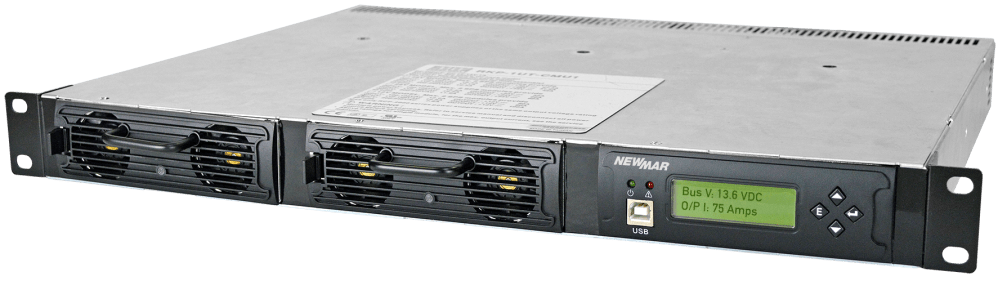 medium resolution of scout dc power system 12v dc 95 amps 200 amp 1 140