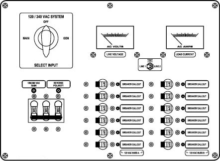 Utv Toggle Switch Turn Signal Wiring Diagram Turn Signal