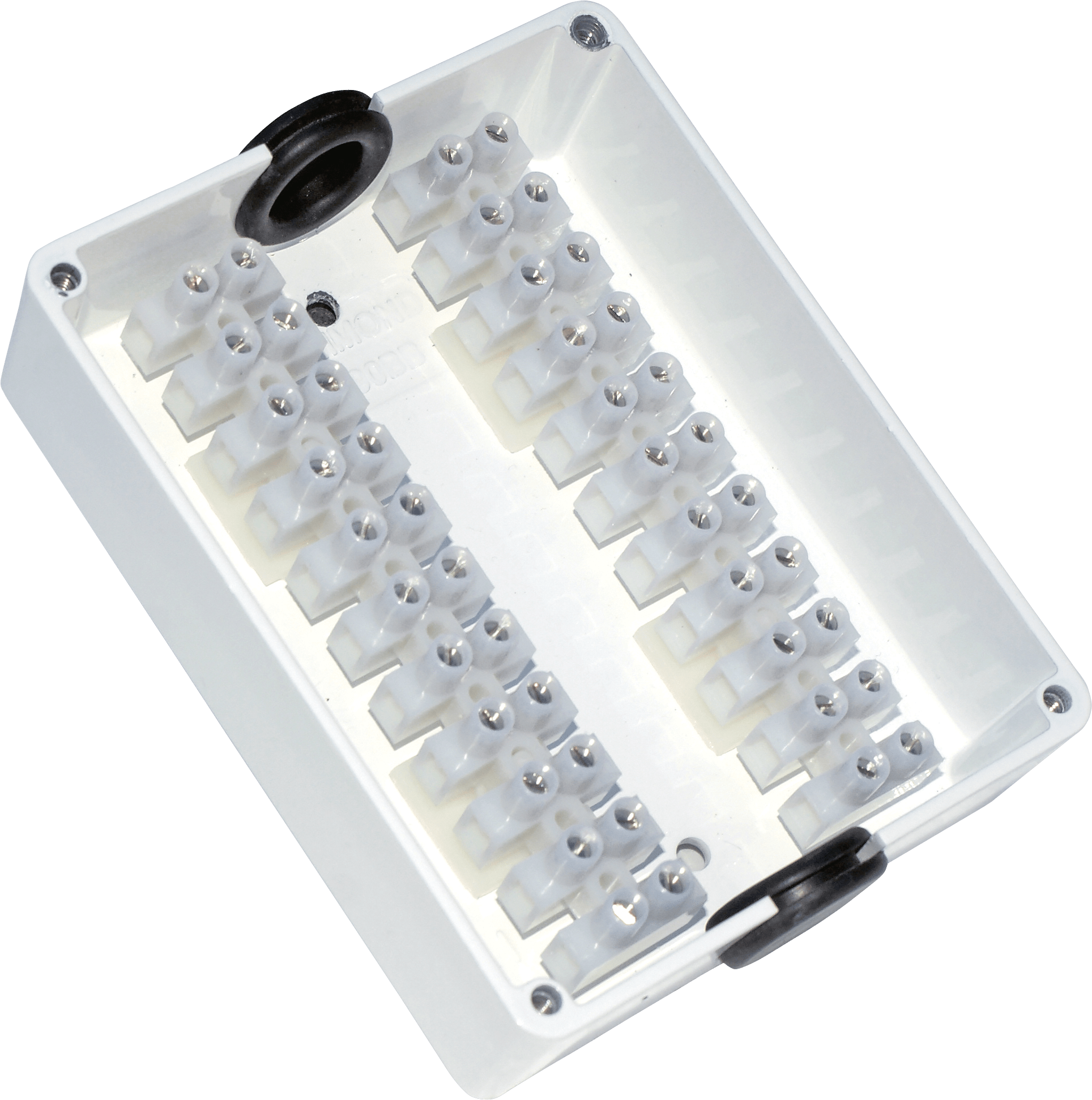 Aluminum Wire Connectors For Wiring