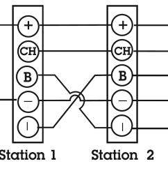 phone com 2 station wiring [ 1550 x 859 Pixel ]