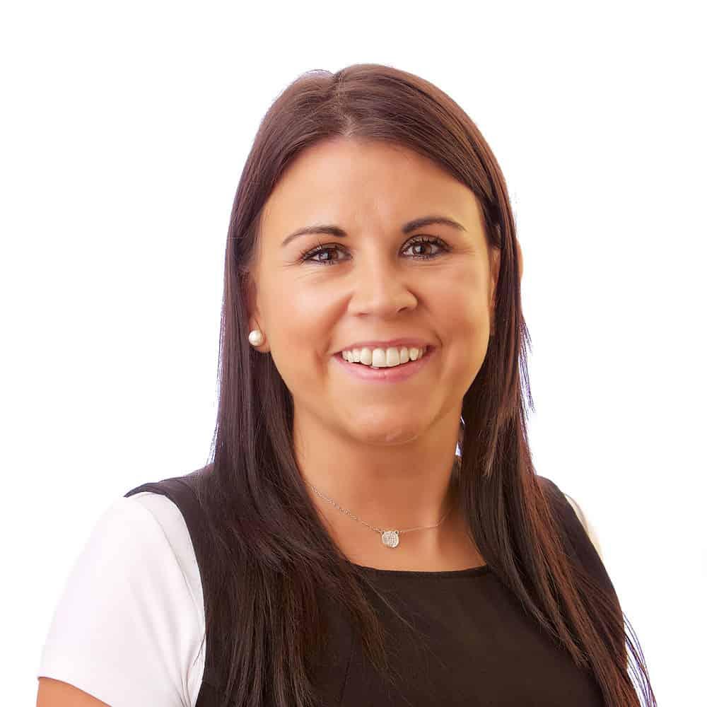 Michelle O Dea