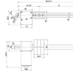 Powercon Wiring Diagram Ford Tractor Solenoid Neutrik Ge