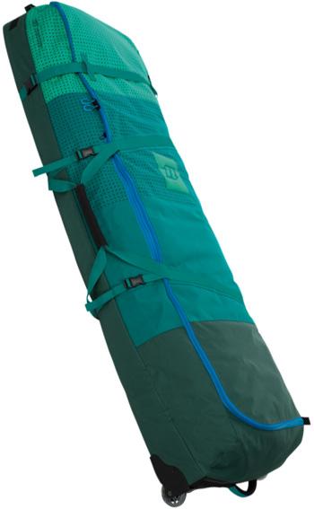North Kiteboarding Combibag Combi Bag Twintip Kitesurf