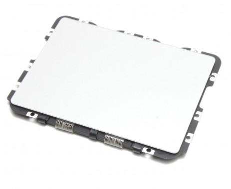 Touchpad Apple Macbook Pro Retina 13