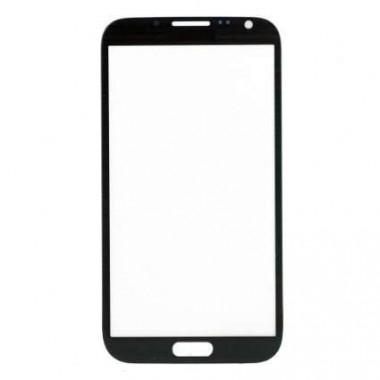 Touchscreen telefon Samsung Galaxy Note 2 N7100. Digitizer