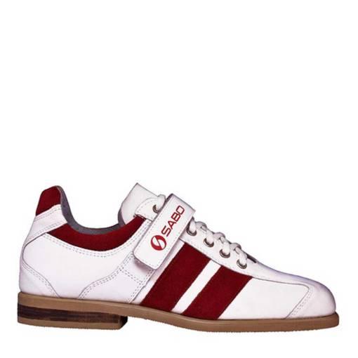 sabo winner shoes