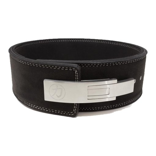 cintura powerlifting lever belt strengthshop