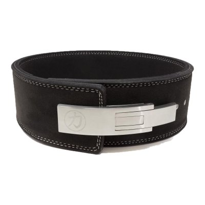 cintura powerlifting lever belt strengthshop