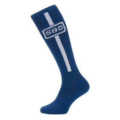 calze stacco SBD (Edizione Limitata Estiva 2019)