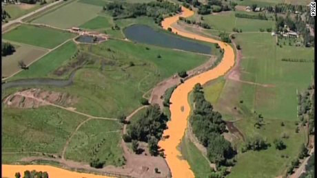 150807111320-orange-river-durango-colorado-epa-mine-leak-waste-dnt-00004222-large-169
