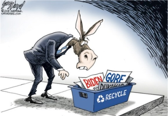 Recycled Dems copy