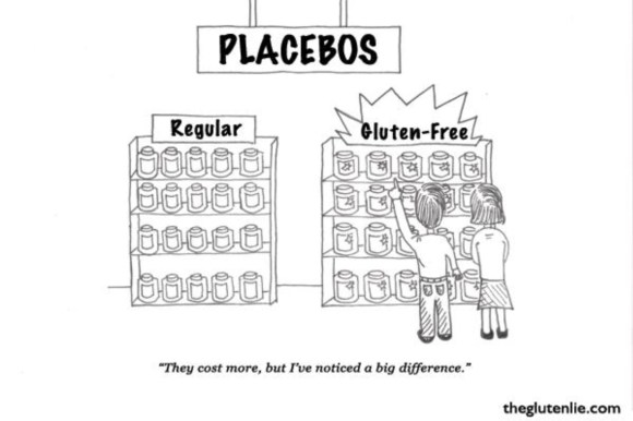Gluten Free Placebos copy