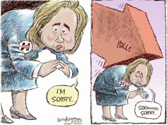 Hillary Apology 2 copy