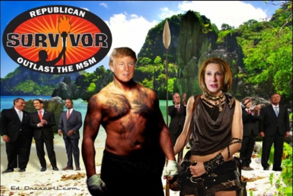 Republican Survivor copy