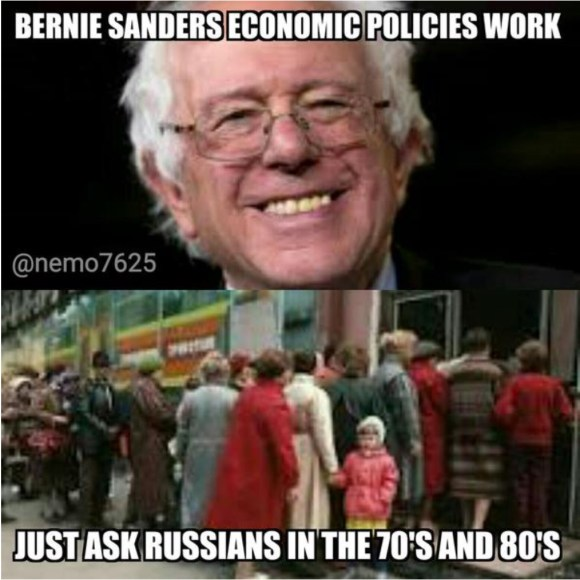 Bernie Policy copy