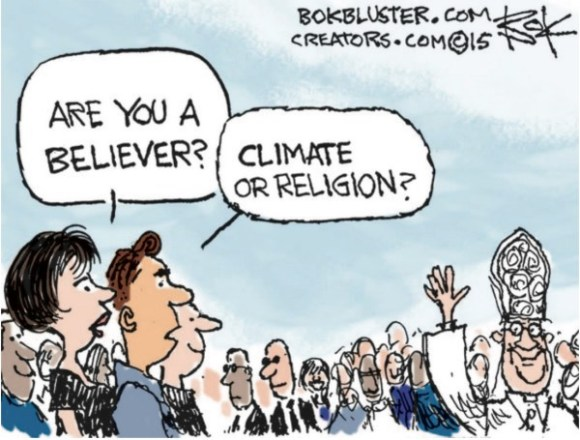 Climate or Religion? copy