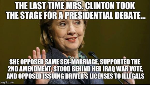 Hillary Changes copy