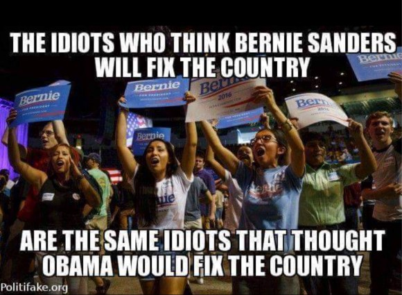Obama to Bernie copy