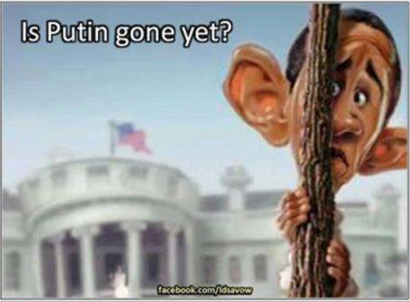 Putin Gone Yet copy