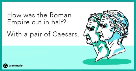 Rome cut by Ceasers copy