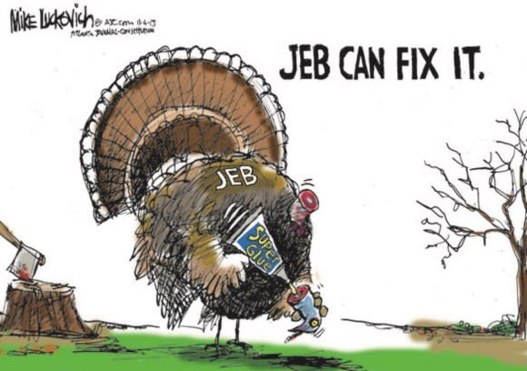 Jeb Fix It copy