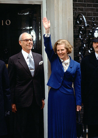 Margaret-Thatcher-Fashion-012