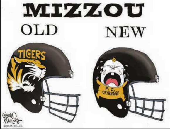 Mizzou Team Name copy