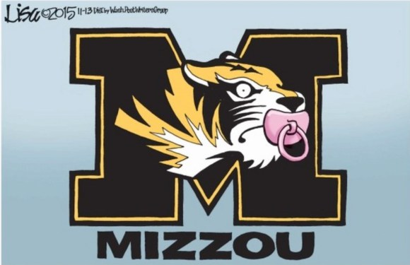 Mizzou Tiger copy 2