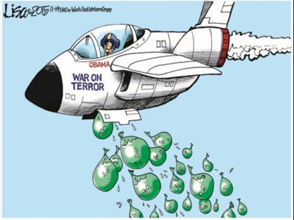 Obama Water Balloons copy