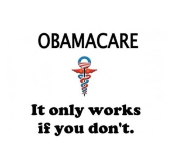 Obamacare Works copy
