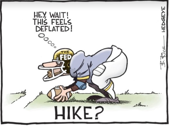 Fed Hike copy