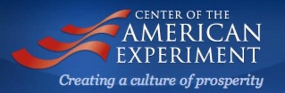 Center.of.the.American.Experiment.Logo.1*750