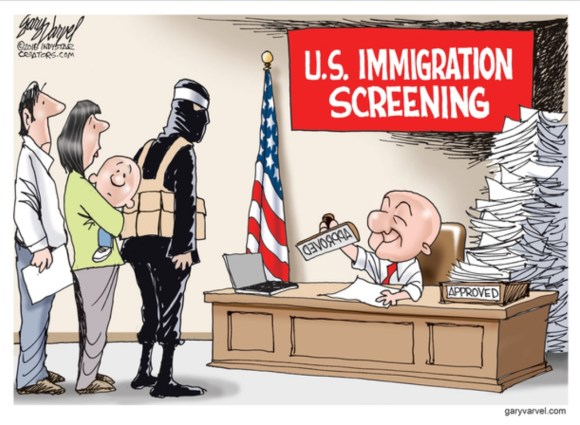 Immigration Screening copy
