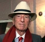 Gay Talese copy