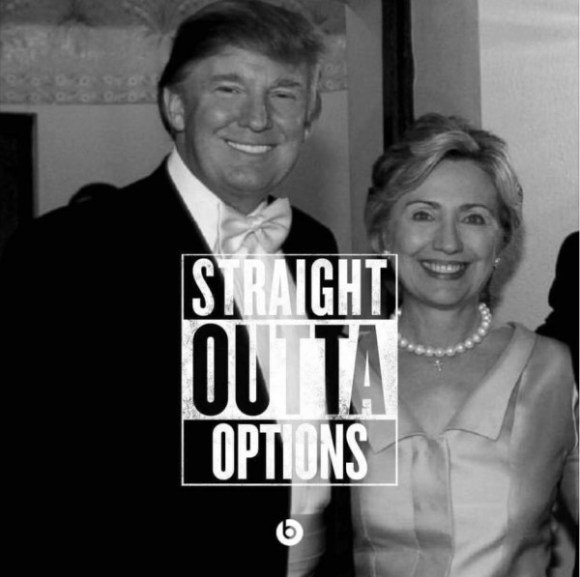 Straight Outta Options copy