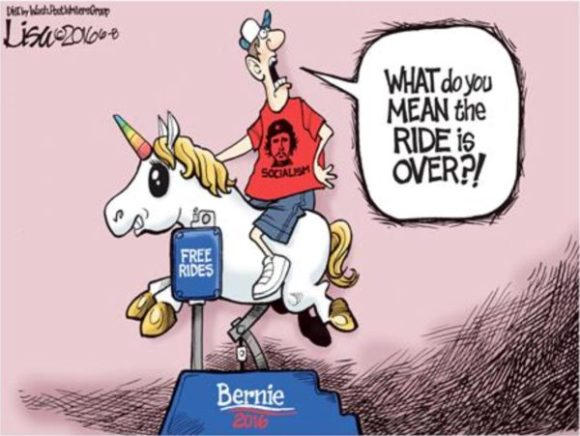 Bernie Ride Over copy