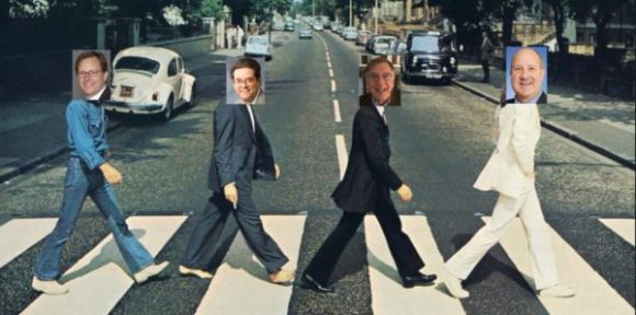 PL Abbey Road copy