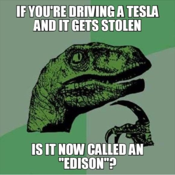 Tesla Edison? copy
