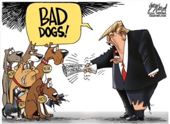 Trump Media Dogs copy
