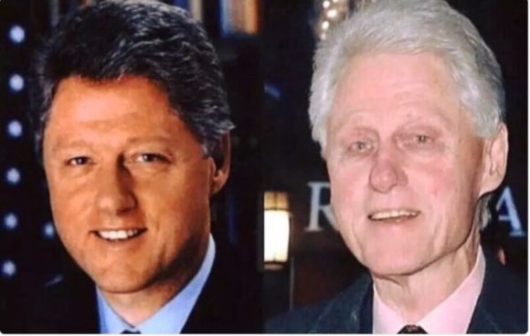 Clinton Before and After copy